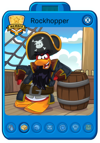 File:Rockhopper's Current Player Card - Thumbnail.png