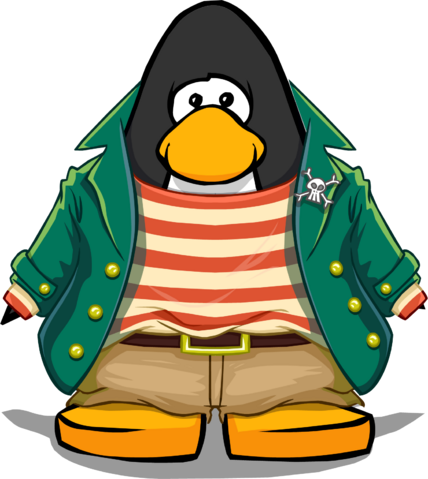 File:Salty Dog Outfit PC.png
