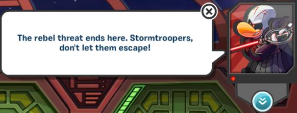 File:Star Wars Rebels Takeover App Pop-Up 13.PNG