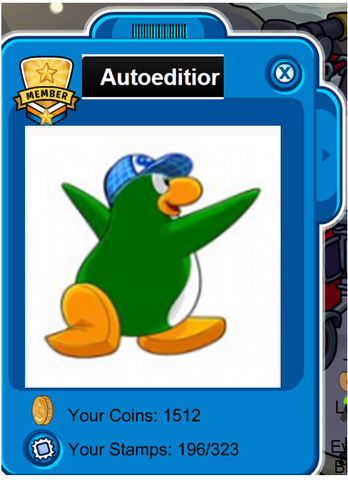 File:Autoeditor player card.PNG