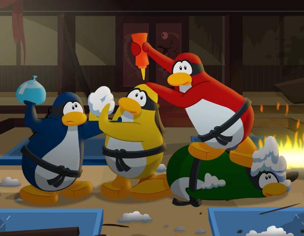 File:Four Ninjas.png