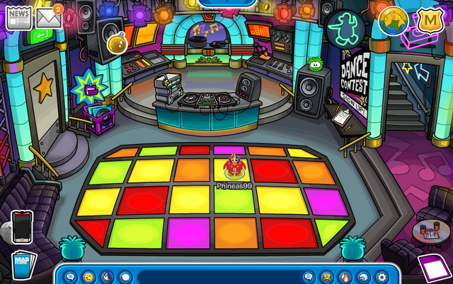 File:HolidayParty2013Nightclub.png