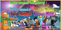 Thumbnail for version as of 05:57, March 6, 2014