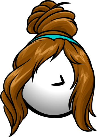 File:The Tresses icon.png
