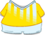 YellowKit-24110-Icon.png
