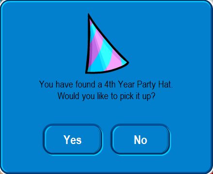 File:5th party at!.png