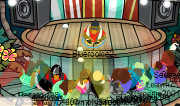 File:Club penguin Stage.png