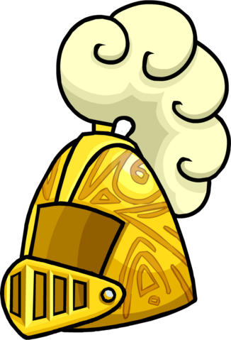 File:Golden Knight's Helmet.png