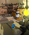 Thumbnail for version as of 01:33, November 25, 2013