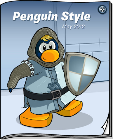 File:Penguin Style May 2012.png