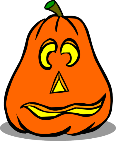 File:Silly Jack-O-Lantern In-Game.png