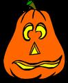 Thumbnail for version as of 23:20, September 2, 2014