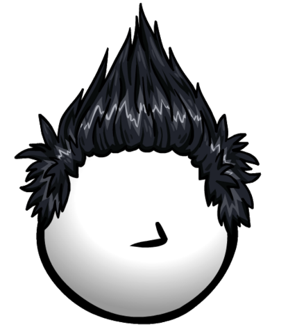File:Tallest Haircut clothing icon ID 1339.png