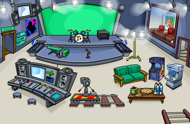 File:Club-penguin-night-club-lounge.png