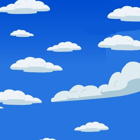 File:Club penguin clouds background for icons.jpg