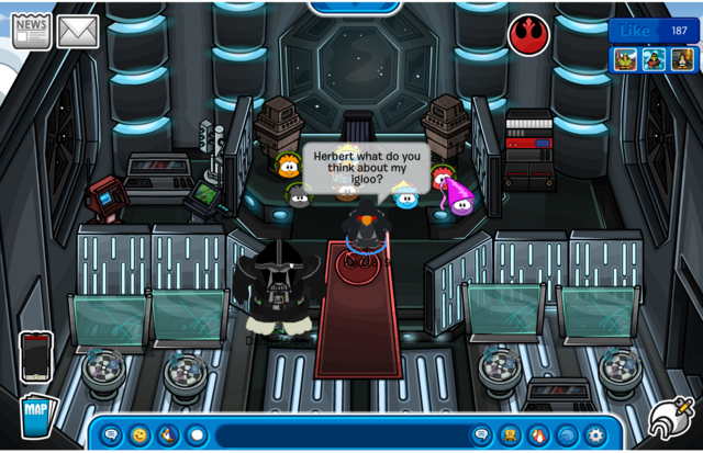 File:Herbert what do you think about my igloo.PNG