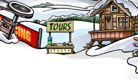 File:M2 da ski village.PNG