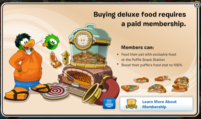 File:MembershipPopupPizzaOct3.png