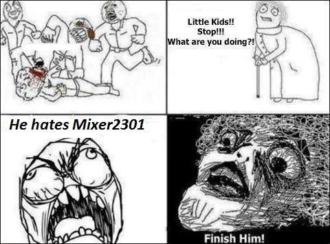 File:Mixer2301likeabossxD.jpg