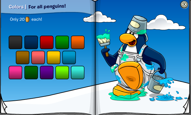 File:PenguinStylePage1-2.png