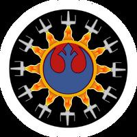 RebelRewardPin.png