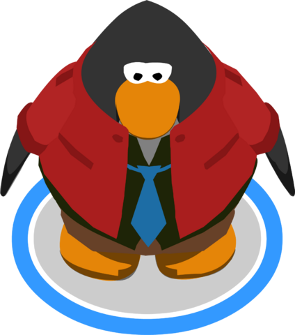 File:Red Stylin' Jacket ingame.PNG