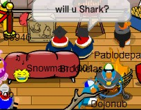 File:Sharkparty2.jpg
