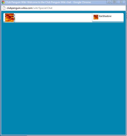 File:Snapshot 2012-09-09 110146.png