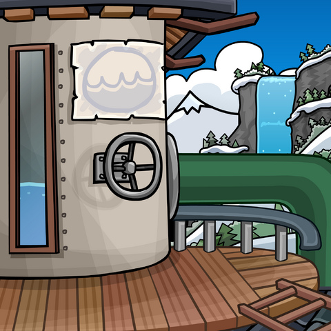 File:Water Tank Background photo.png