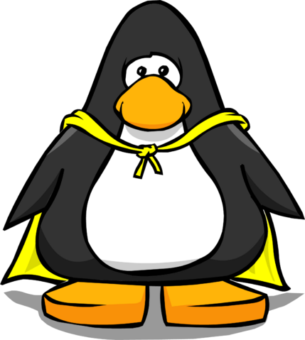 File:Yellow Cape on a Player Card.png