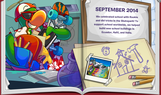 File:13Yearbook2013-14.PNG