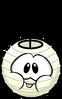 Cheeky Lantern sprite 009