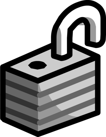 File:Furniture Lock Opened.png