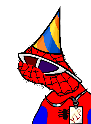 File:Phineas99Spodermen.png