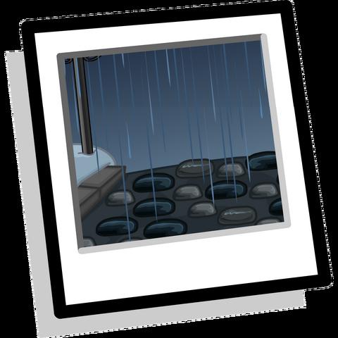 File:Rain 3.png