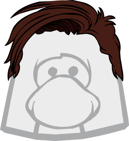 File:The Back-to-School clothing icon ID 1690.PNG
