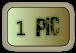 File:1PIC.png