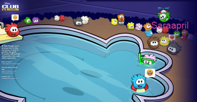 File:Club-Penguin-2012-03-14 20.png