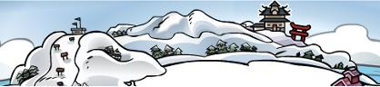 File:MountainRange.jpg