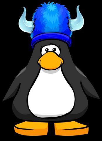 File:PC blue F Viking helment.png