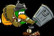 Penguin1081