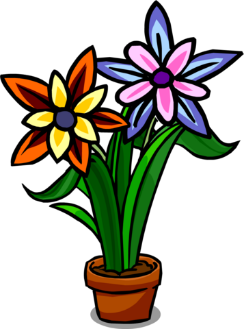 File:Sunset Flowers 1.PNG
