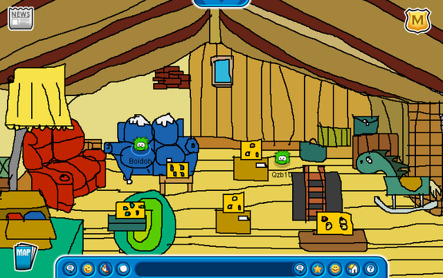 File:CPIP Lodge Attic.png