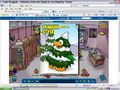 Thumbnail for version as of 13:17, December 4, 2009
