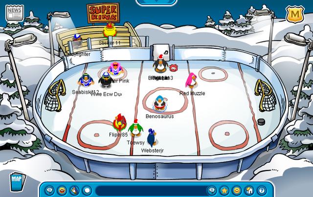Plik:Ice Rink.PNG