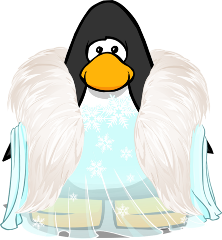 File:Icy dress from a Player Card.png