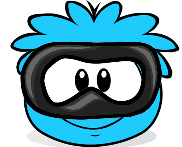 File:Jay's Puffle.png