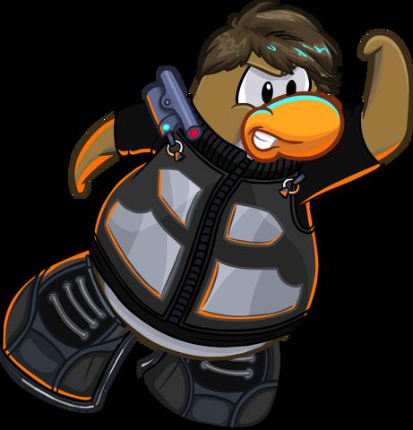 File:Operation Blackout billboard BOOM front penguin no headset.png