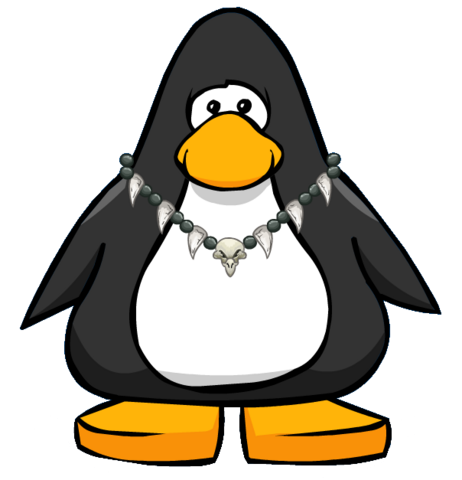 File:Prehistoric Necklace from a Player Card.PNG