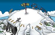 Ski Hill 2005